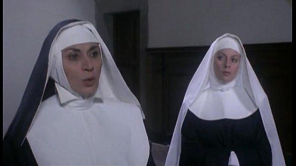 Immagini di un convento (1979) Joe D'Am...