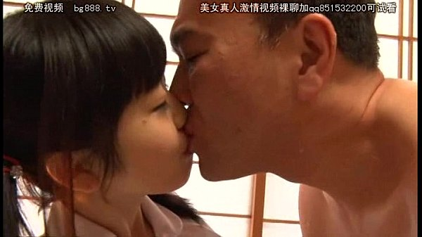 Japanese cutie teen lactating and getting fucked - 2h 1 min (22)
