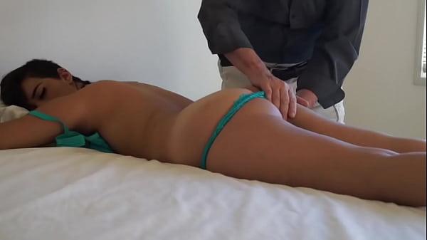 sexsklavin sm porn massage com