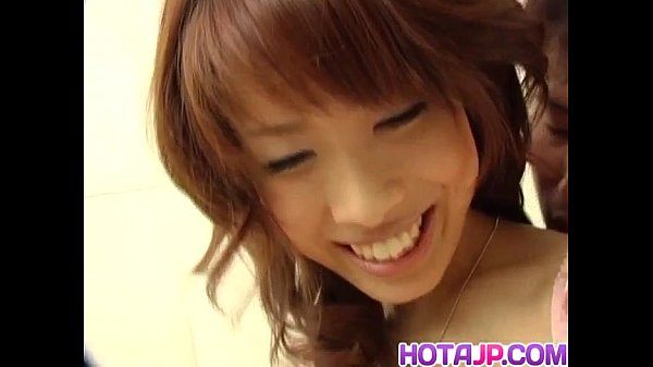tasty-dick-makes-shizuku-natsukawa-to-moan-hard