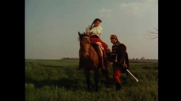 Старый немецкий порно фильм