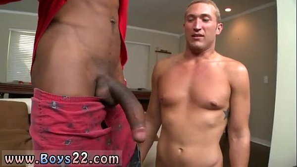 from Robert naked men humping wimen