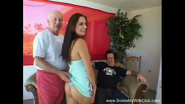 ,facial,wife,swingers,milfs,cuckold,stranger,wives,hubby,cougars,husbands