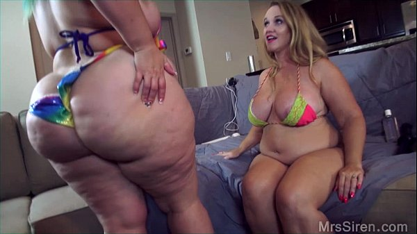 Big booty pawg mazzaratie monica banged by latino stud - 3 part 10