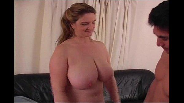 Bbw sex video download
