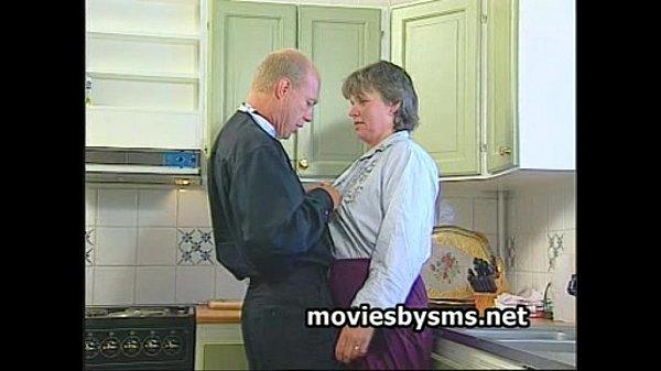 svensk porr filmer gratis mogenporr