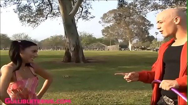 teen-hoola-hoop-outdoor-gets-fucked-and-face-splattered