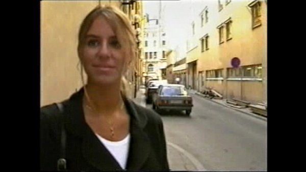 ,3way,from,swedish,groupsex,Swede