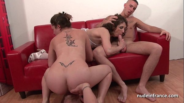 ,porn,anal,cumshot,facial,fucking,european,ass,milf,amateur,mature,group,foursome,groupsex,french,sodomy,orgy,casting,euro,casting-couch,nudeinfrance