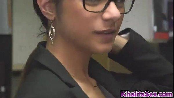 mía khalifa xvideos