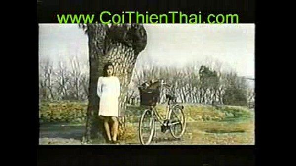 Phong Tinh Ban Vo 1