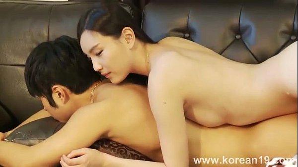 смотреть порно корея