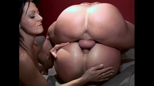 ,anal,threesome,deep-throat,69,ass-to-mouth,ass-fingering,rimjob