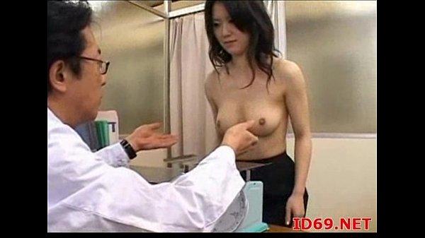 リコのおっぱいフェチギャル巨乳痴女動画
