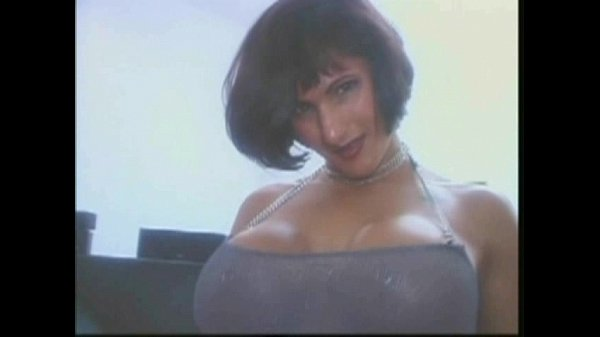 Corina curves pornstar