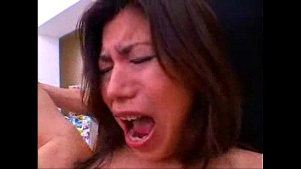 松浦ユキが3Pセックスしまくるエロ動画 | アダルト無料動画総合図鑑!【アダルト.com】