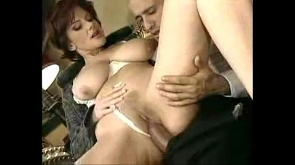 She's amazing! xxx italian mature she