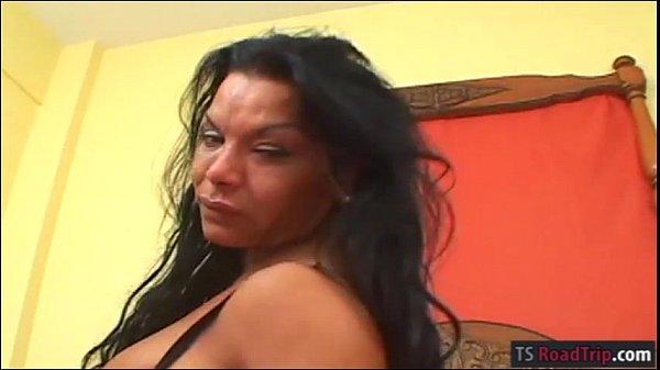 guyonshemale nasty porn