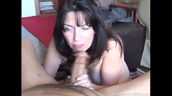 Ac amazing sloppy and messy throat play nopescape 10