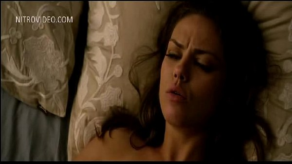 mila kunis hot sex xnxx