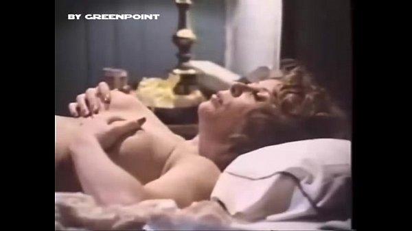 Mens helath sex position