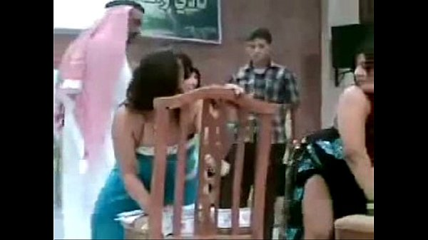Arabic banat sex