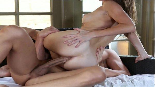 sex pur porno geatis sex film