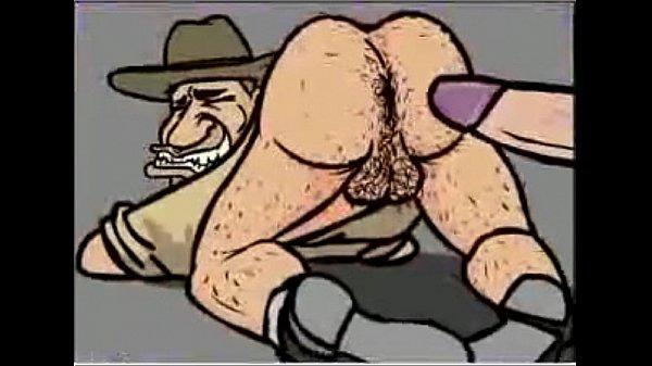 Tonya harding nude com