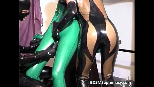 ,babe,latex,bdsm,bondage