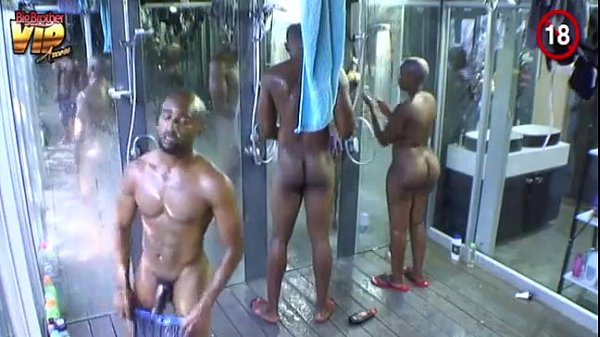 Bba vip shower hour latest