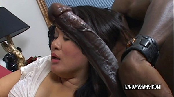 Kiwi ling asian pussy milf working you
