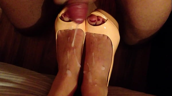 pregnant reverse cowgirl sex videos