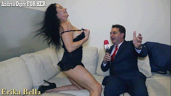 Еще видео секс пикапа:
