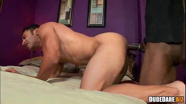 Photos and other amusements Brunette pussy with vibrator