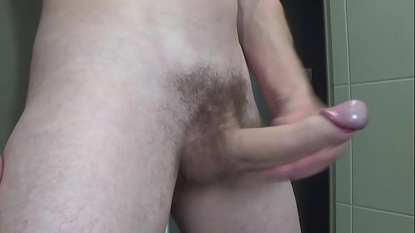 Sexy slut wth big tits