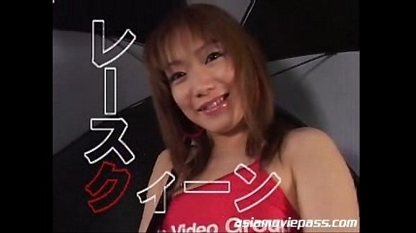ぶっかけられたザーメンを舐めたり…レズプレイをしたりというマニアックなエロ動画素人|イクイクXVIDEOS日本人無料エロ動画まとめ