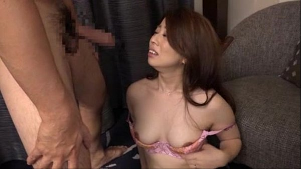 ラグジュTV 096 吹石みゆ 29歳 主婦【動画】
