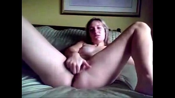 Home Blowjob .My live webcam show - 4xcams.c...