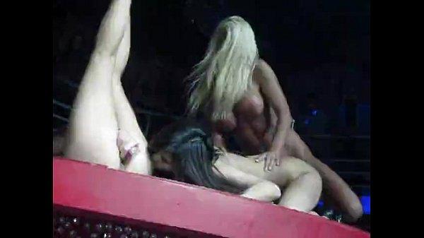 порно в саратове видео