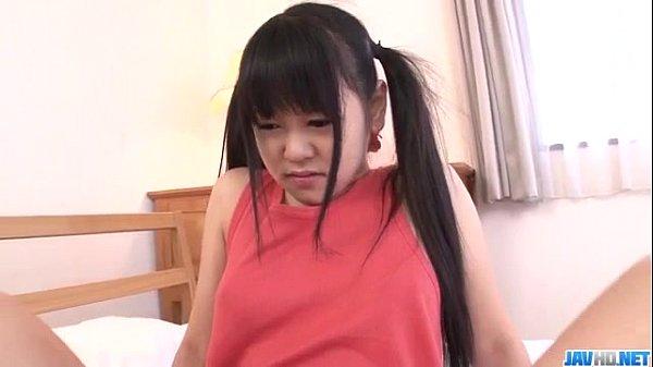 - エロ動画 アダルト動画 妊婦大好き29