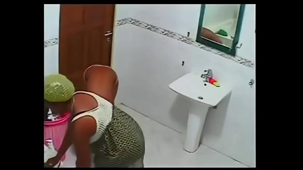 hidden camera s e x tv