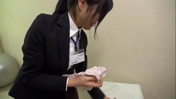 戸田真琴私とえっちしませんか?めっちゃ可愛い生徒副会長とSEX02月17日