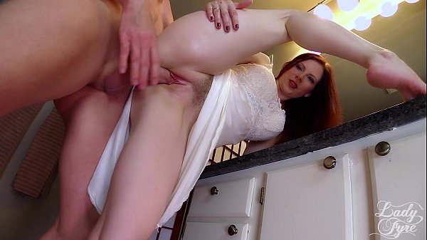 Cuckold Pleasure