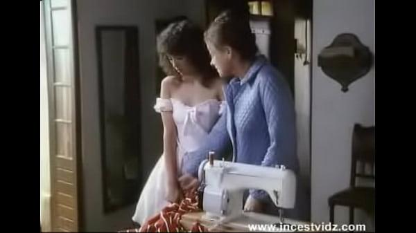 nude guy famous movie scenes