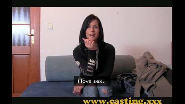 sito porno web cam live