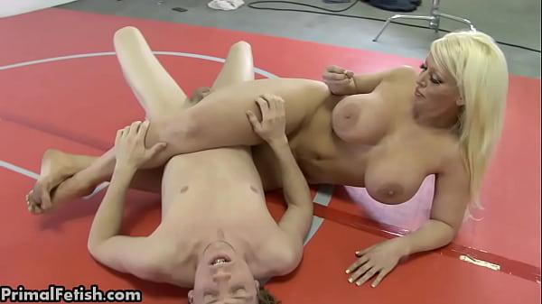 hot desi young nude school girls