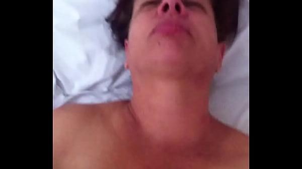 Videos de Sexo gordinha fodendo gostoso