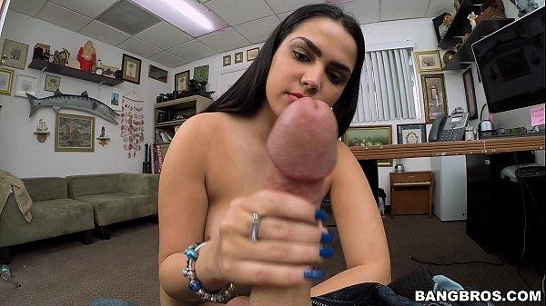 Porno colombiana gostosa transando no escritório