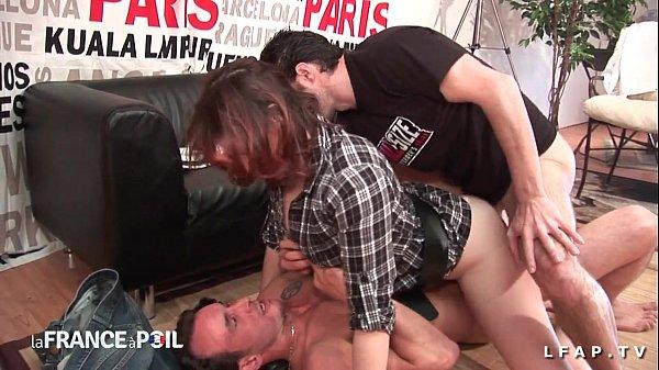 ,double,porno-amateur,penetration