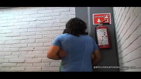 mexican porno clips